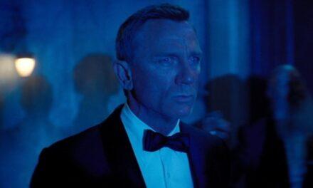 Após série de adiamentos, novo 007 com a despedida de Daniel Craig chega a Manaus