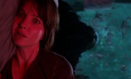 'Maligno': a bem-vinda alquimia macabra de James Wan