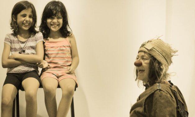 Eterna 'Kandura', Selma Bustamante será homenageada em documentário
