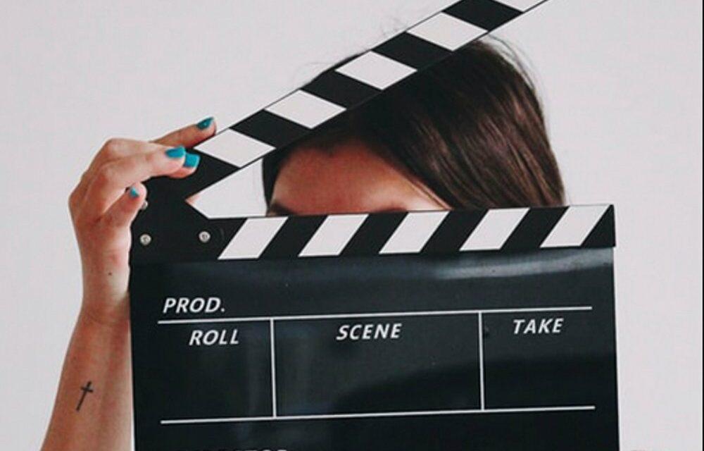 Em Manaus, pós-graduação de cinema reúne profissionais premiados do audiovisual brasileiro