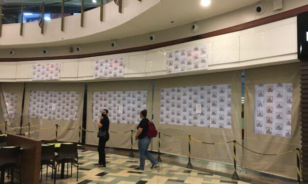 Manauara Shopping anuncia fechamento das 10 salas de cinema do Playarte