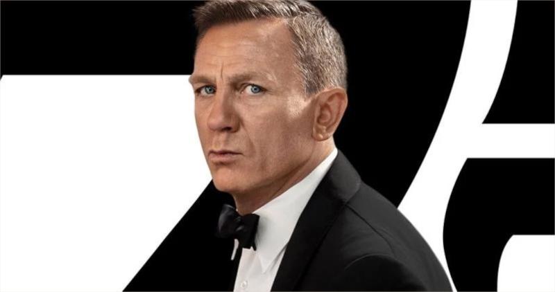'007 – Sem Tempo para Morrer': fim da era Craig volta a abalar estruturas da série