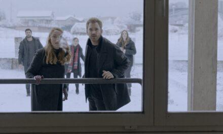 'After the Winter': drama imperfeito sobre amizades e os novos rumos de um país