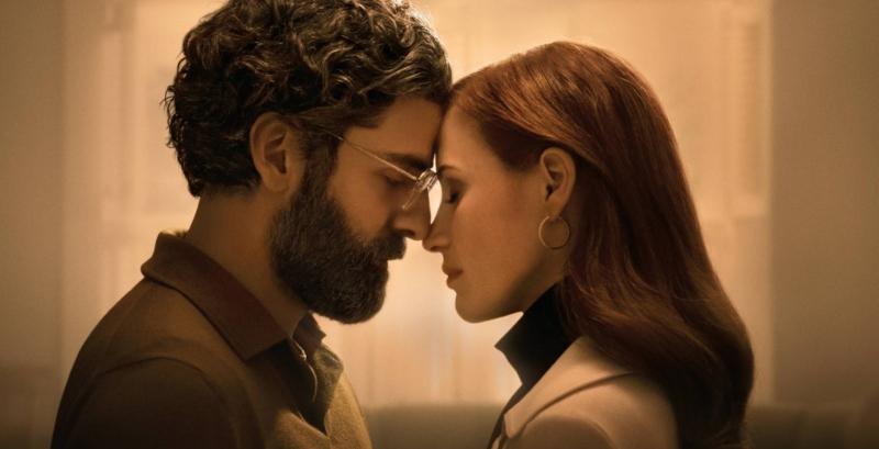 'Cenas de um Casamento': releitura atualiza discussões e preserva caráter episódico do original