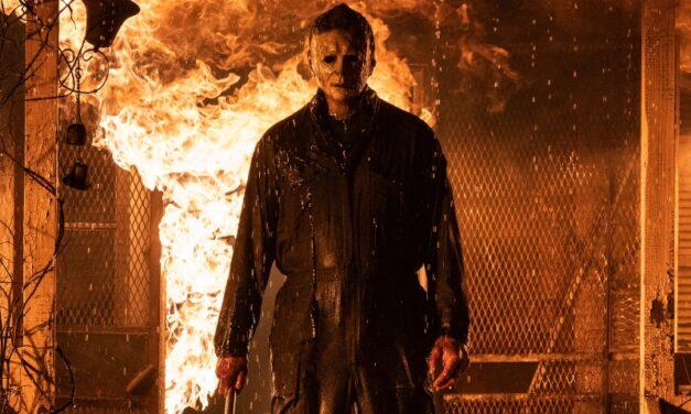 'Halloween Kills: O Terror Continua': fanservice não segura filme sem avanços