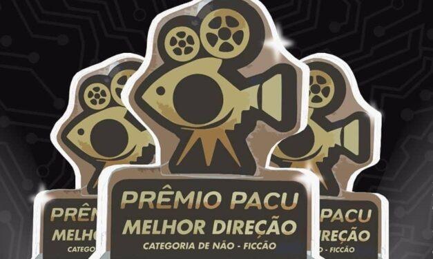 Concurso de curtas-metragens na Ufam de Parintins chega à terceira edição